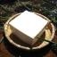 木綿 豆腐